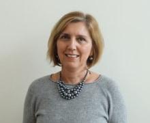 Ksenija Teodorovic : Accounts Payable Manager