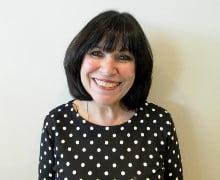 Phyllis Firestone : Sales Consultant