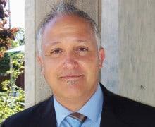 Claudio Di Pede : Lease Renewal Manager