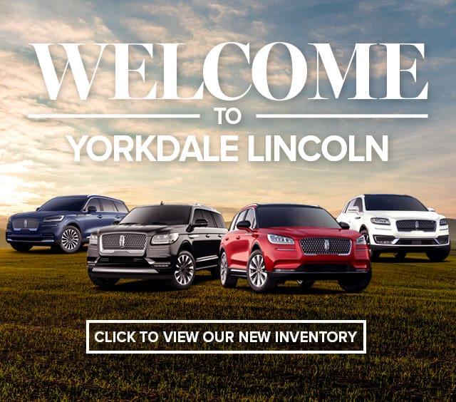 yorkdale-lincoln-default-slide-2021-mobile