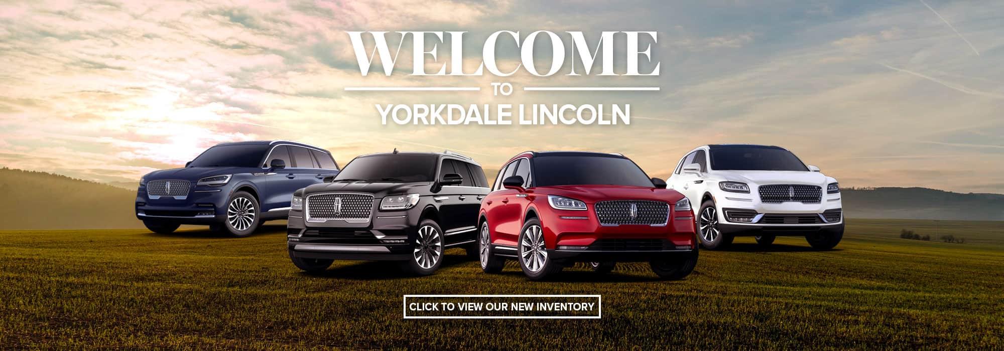 yorkdale-lincoln-default-slide-2021
